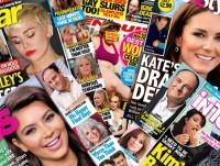 American Tabloid: Veteran Stars Make 2014's Biggest Headlines