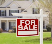 So You Want to Be a Real Estate Agent