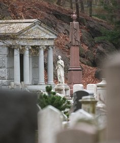 56-7984-forest-hills-cemetery-monuments-1382744693