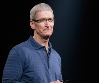 Apple's Tim Cook Came Out and We Can Relate
